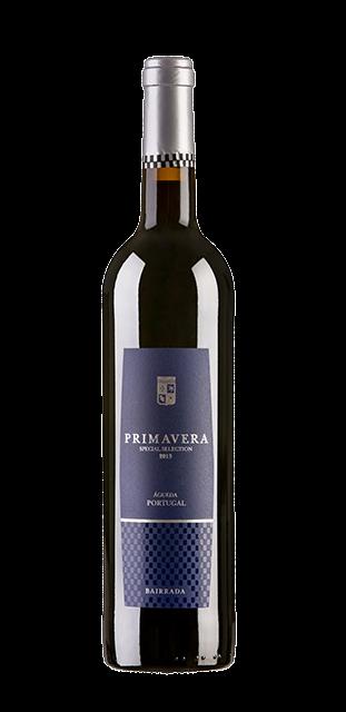 bairrada-special-selection-2013-vinho-tinto