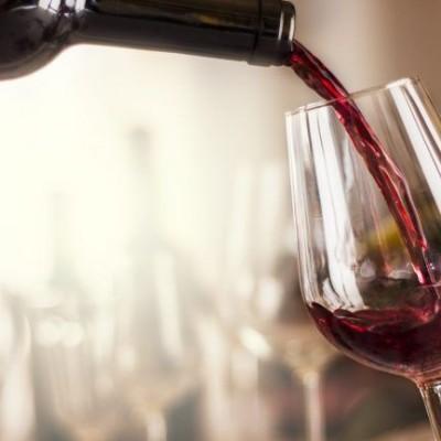 9-mitos-sobre-o-vinho