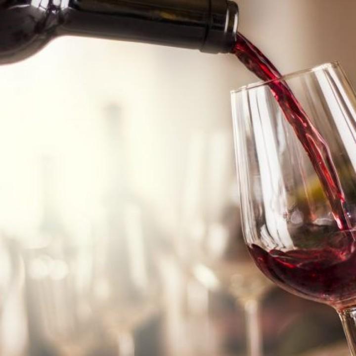 10-mitos-sobre-o-vinho