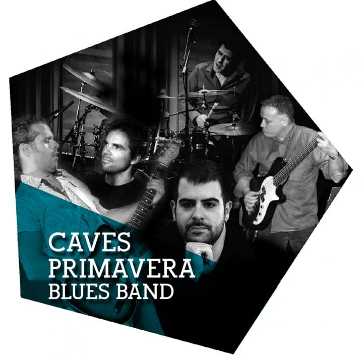 caves-primavera-blues-band-3