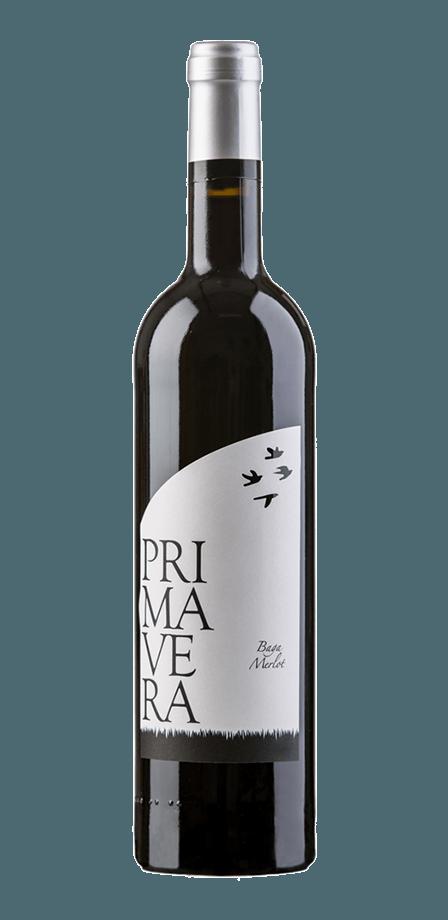 vinho-tinto-baga-merlot-2012