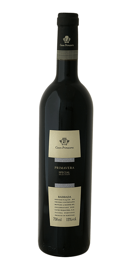 bairrada-special-selection-2013