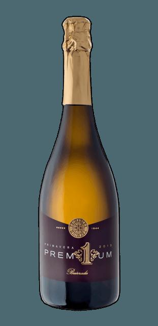 espumante-primavera-premium-baga-arinto-2015