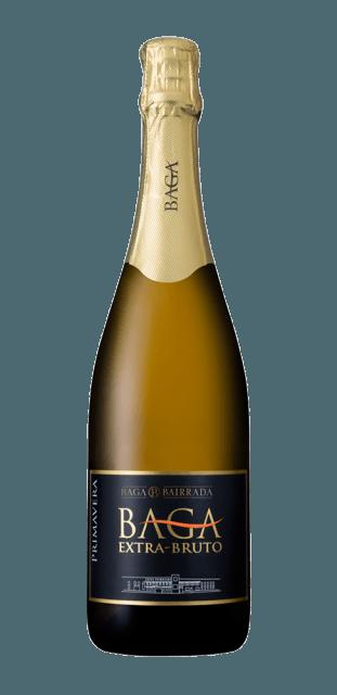 sparkling-wine-baga-bairrada-extra-brut-2014