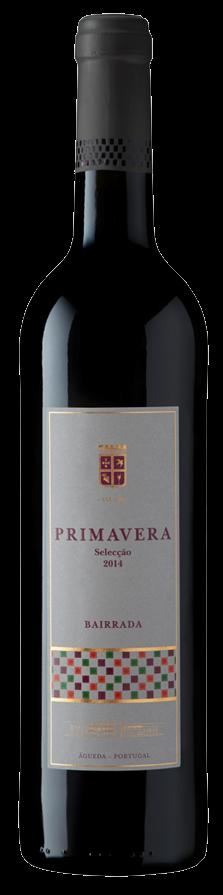 vinho-tinto-bairrada-reserva-2014