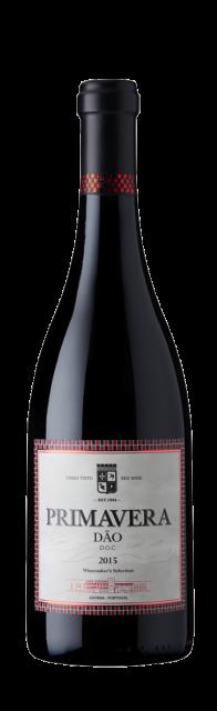 vinho-tinto-primavera-dao