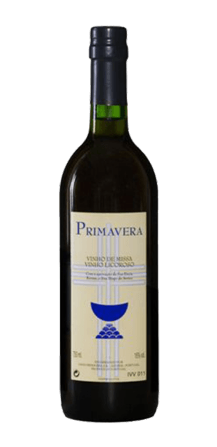 primavera-mass-wine
