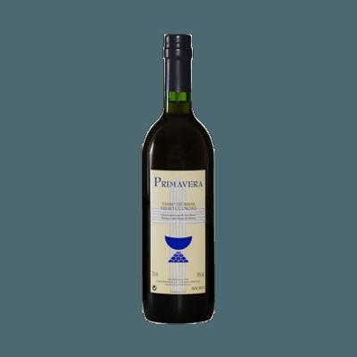 mass-wine