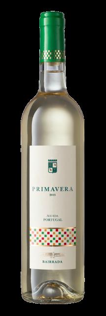 vinho-primavera-bairrada-colheita-branco-2019