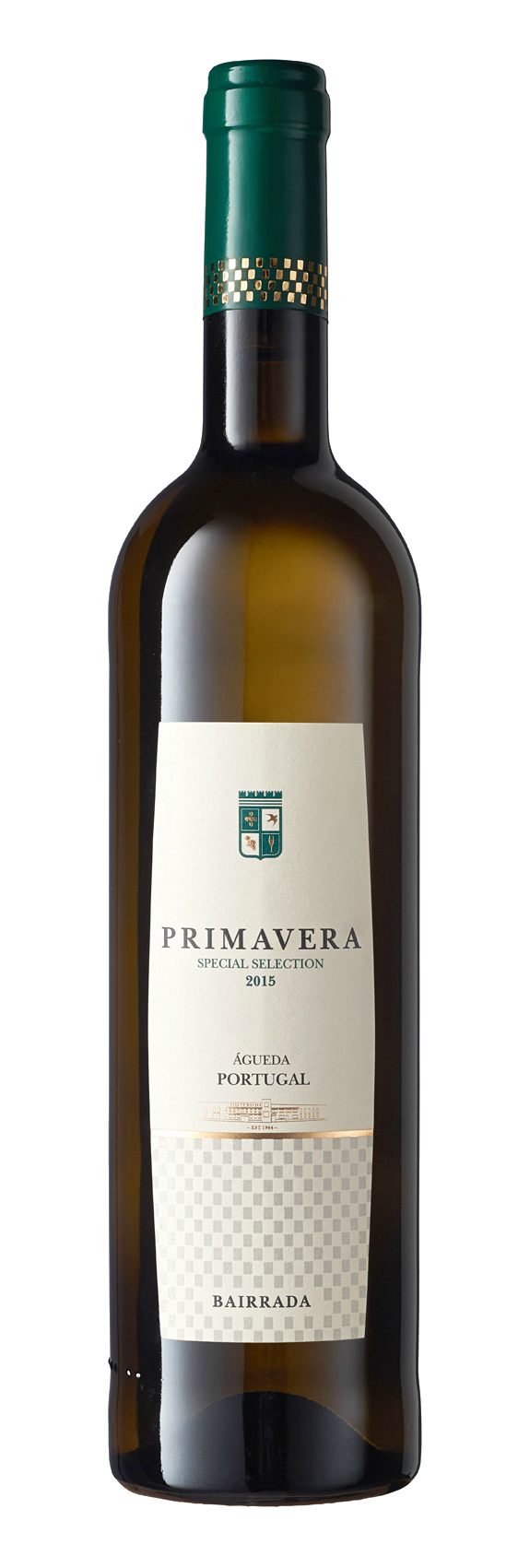 vinho-primavera-bairrada-special-selection-branco-2015