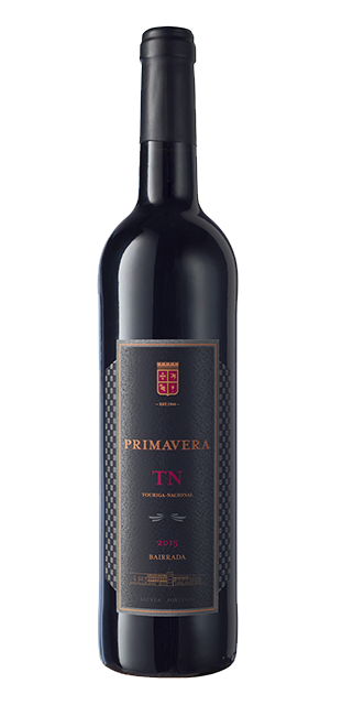 primavera-red-wine-touriga-nacional-caves-primavera