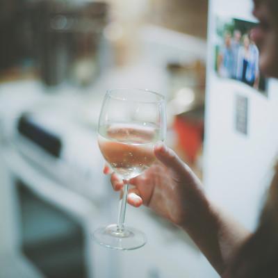6-maiores-de-quem-bebe-vinho