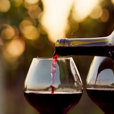 5-dicas-etiqueta-servir-degustar-vinho-corretamente
