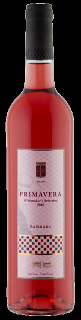 primavera-rose-wine