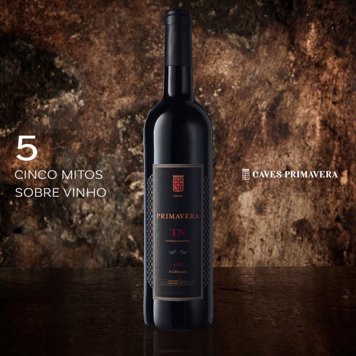 5-mitos-sobre-vinhos