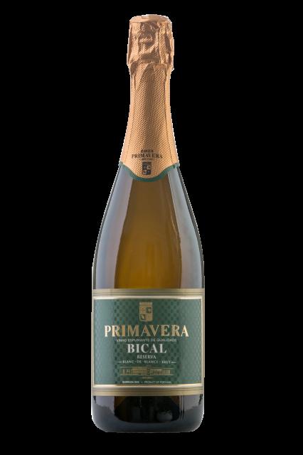 primavera-bical-brut_caves-primavera_portuguese-sparkling-wines