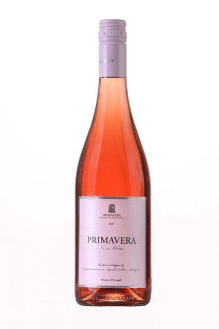 vinho-primavera-beira-atlantico-rose-abertura-facil